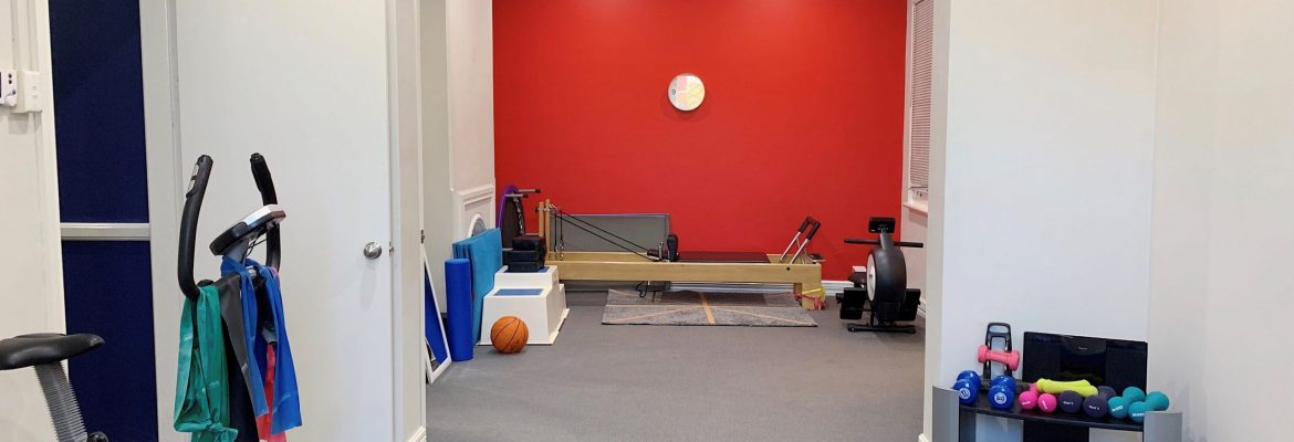 Tablelands Sports and Spinal Physiotherapy