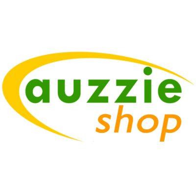 Auzzie Electronics Shop